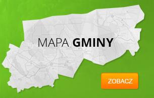 - mapa gminy.png